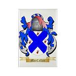 MacCallan Rectangle Magnet (100 pack)