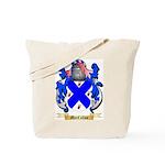 MacCallan Tote Bag
