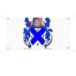 MacCallan Banner