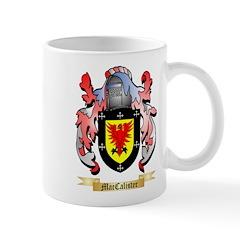 MacCalister Mug