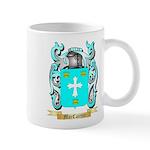 MacCairter Mug
