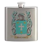 MacCairter Flask