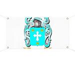 MacCairter Banner