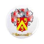 MacCairtair Button