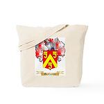 MacCairtair Tote Bag
