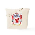MacCaghy Tote Bag