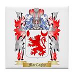 MacCaghy Tile Coaster