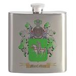 MacCaffrey Flask