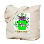 MacCafferty Tote Bag