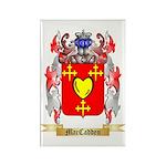 MacCadden Rectangle Magnet (100 pack)