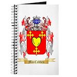 MacCadden Journal