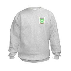 MacCabe Sweatshirt