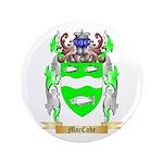 MacCabe Button