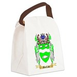 MacCabe Canvas Lunch Bag