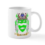 MacCabe Mug