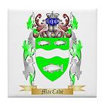 MacCabe Tile Coaster