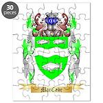 MacCabe Puzzle