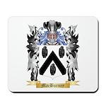 MacBurney Mousepad