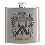 MacBurney Flask