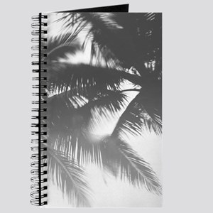 BW Palms Journal