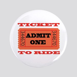 Ticket To Ride Button