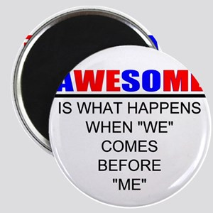 Inspiration Magnets