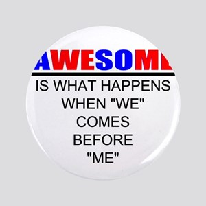 Inspiration Button