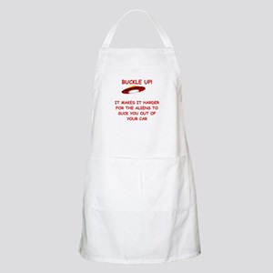 Area 51 gifts, t-shirts, and BBQ Apron