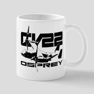 CV-22 OSPREY Mugs