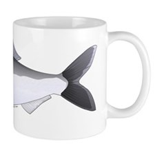 Alewife v2 Mugs