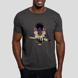 Kingpin Cane Dark T-Shirt
