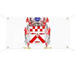 MacBryde Banner