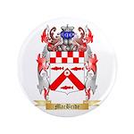 MacBride Button