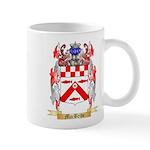 MacBride Mug