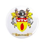 MacBreen Button
