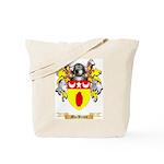 MacBreen Tote Bag