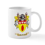 MacBreen Mug