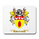 MacBreen Mousepad