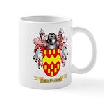 MacBratney Mug