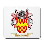 MacBratney Mousepad