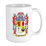 MacBain Large Mug
