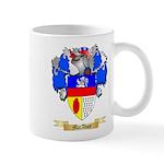 MacAvoy Mug
