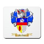 MacAvoy Mousepad