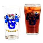 MacAvin Drinking Glass