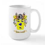 MacAuslin Large Mug