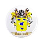 MacAusland Button