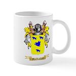 MacAusland Mug