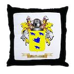 MacAusland Throw Pillow