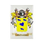 MacAuselane Rectangle Magnet (100 pack)