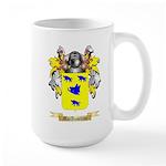 MacAuselane Large Mug